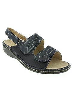 Produit-Chaussures-Femme-FLEX'IS