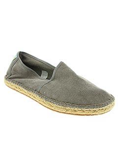 Produit-Chaussures-Homme-FLEX7
