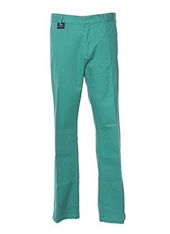 Produit-Pantalons-Homme-FORECAST