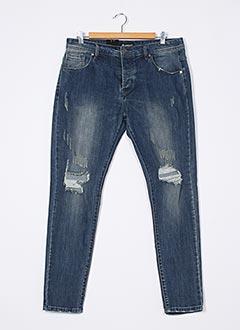 Produit-Jeans-Homme-AARHON