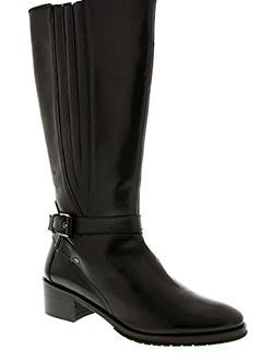 Produit-Chaussures-Femme-CITY SHOES