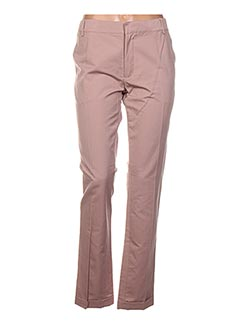 Produit-Pantalons-Femme-AMERICAN RETRO