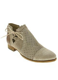 Produit-Chaussures-Femme-CASTA