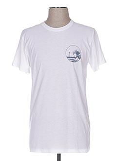 Produit-T-shirts-Homme-T-SKOPE