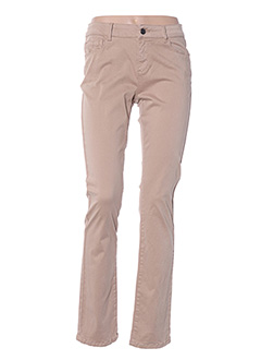 Produit-Pantalons-Femme-C'EST BEAU LA VIE