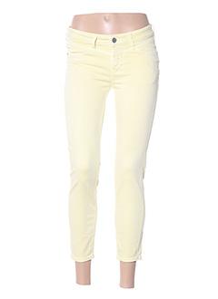 Produit-Pantalons-Femme-MUSTANG
