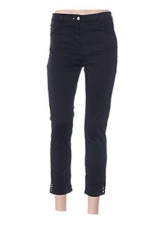 Produit-Pantalons-Femme-JULIE GUERLANDE