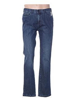 Produit-Jeans-Homme-CHARLES DE SEYNE