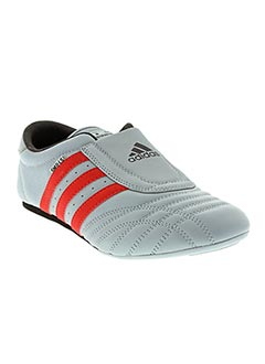 basket adidas homme moins cher
