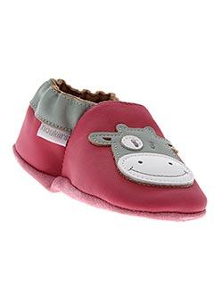Produit-Chaussures-Garçon-NOUKIE'S