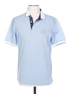 Produit-T-shirts-Homme-CH. K. WILLIAMS