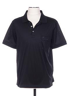 Produit-T-shirts-Homme-DANIEL HECHTER