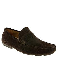 Produit-Chaussures-Homme-ROCKPORT