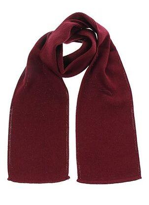 Echarpe rouge MAXIMO pour enfant