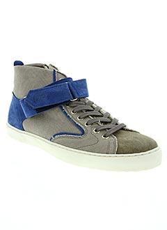Produit-Chaussures-Homme-BELTON