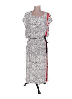 Produit-Robes-Femme-CHATTAWAK