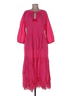 Produit-Robes-Femme-RHUM RAISIN