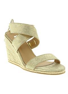 Produit-Chaussures-Femme-BOBBIES