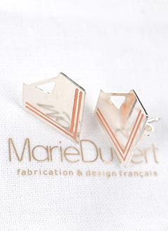 Produit-Bijoux-Femme-MARIE DUVERT