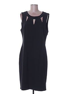 Produit-Robes-Femme-DIAMBRE