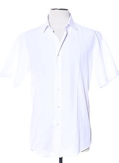 Produit-Chemises-Homme-AUTHENTIQUE