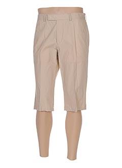 Produit-Shorts / Bermudas-Homme-HUGO BOSS