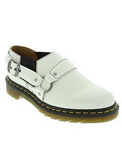 Produit-Chaussures-Homme-DR MARTENS