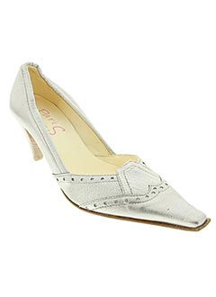 Produit-Chaussures-Femme-PARIS TENUS