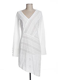 Produit-Robes-Femme-EFYSE