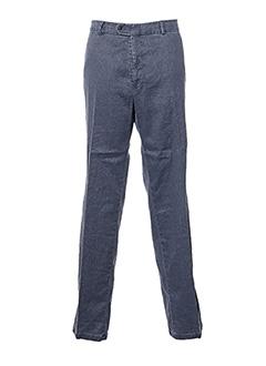 Produit-Pantalons-Homme-BUGATTI
