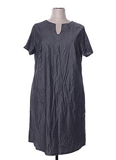 Produit-Robes-Femme-OLIVER JUNG