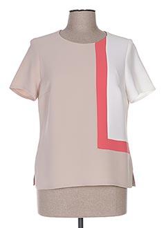 Produit-Chemises-Femme-FRANCE RIVOIRE