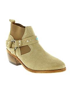 Produit-Chaussures-Femme-CATARINA MARTINS