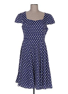 Produit-Robes-Femme-DOLLY AND DOTTY