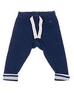 Produit-Pantalons-Garçon-PETIT BATEAU