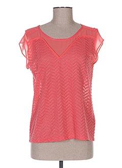 Produit-Chemises-Femme-ONE STEP