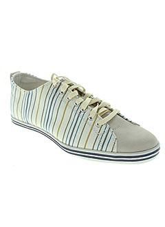 Produit-Chaussures-Femme-BOBBIE BURNS