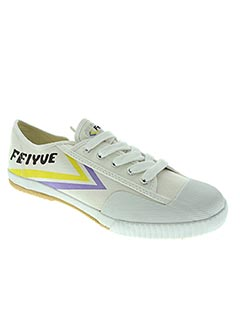 Produit-Chaussures-Femme-FEIYUE