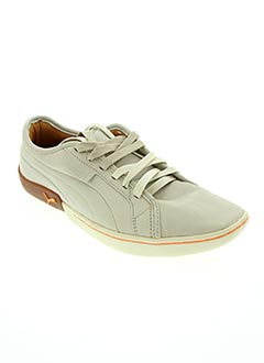 Produit-Chaussures-Homme-PUMA