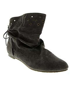 Produit-Chaussures-Femme-COOL WAY