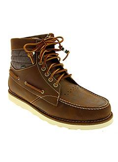Produit-Chaussures-Homme-ELEMENT