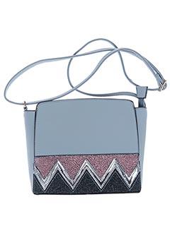 Produit-Accessoires-Femme-THE GRACE BAGS