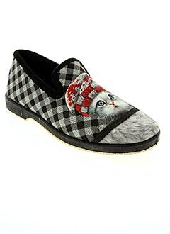 Produit-Chaussures-Unisexe-OUF!