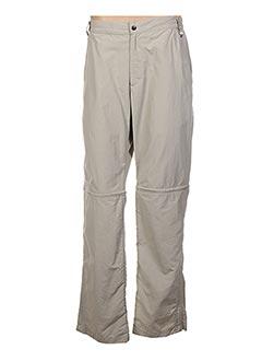 Produit-Pantalons-Homme-DEGRE7