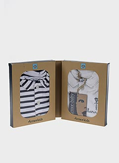 Produit-T-shirts-Garçon-ARMOR KIDS