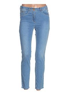 Produit-Jeans-Femme-JOCAVI