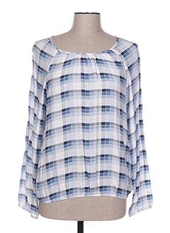 Produit-Chemises-Femme-STREET ONE