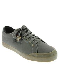 Produit-Chaussures-Homme-CIRCA