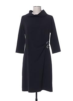 Produit-Robes-Femme-GAROU PARIS