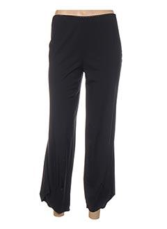 Produit-Pantalons-Femme-ET SI....